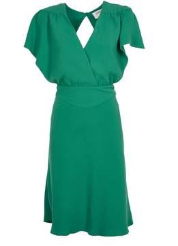 BA&SH Siranda Dress