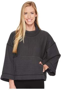 Lucy Inner Journey Pullover Women's Long Sleeve Pullover