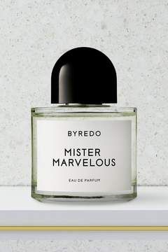 Byredo Mister Marvelous Perfume 100 ml