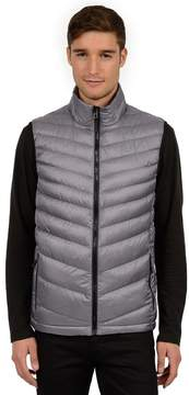 Champion Men's Featherweight Insulated Puffer Vest