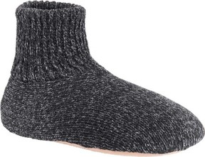 Muk Luks Morty Bootie (Men's)