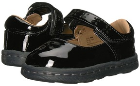 Hanna Andersson Jillie Girls Shoes