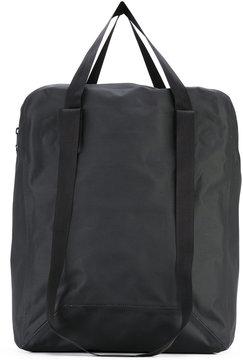 Arc'teryx Veilance Seque shopping bag