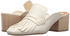 Dolce Vita Katina Women's Shoes