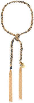 Carolina Bucci Balance Lucky Bracelet