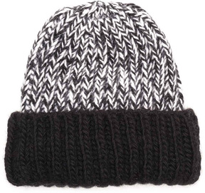 Eugenia Kim Women's Spencer Beanie