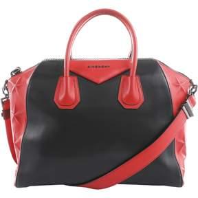 Givenchy Antigona leather handbag