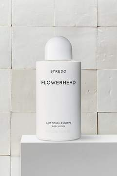 Byredo Flowerhead Body Lotion 225 ml