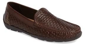 Tommy Bahama Men's Orson Driving Shoe