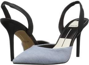 Dolce Vita Maureen Women's Shoes