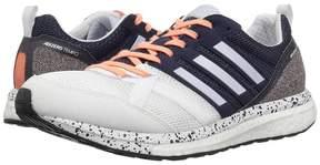 adidas adiZero Tempo 9 Women's Running Shoes