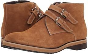 Bacco Bucci Gerard II Men's Shoes