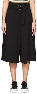 A.L.C. Women's Jayden Cady Crop Pants