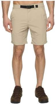 Royal Robbins Rio Grande Shorts Men's Shorts