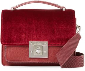 Sam Edelman Women's Gessica Shoulder Bag