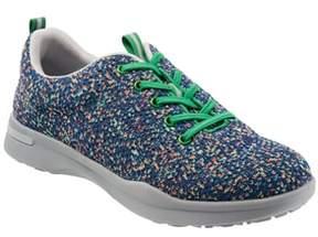 SoftWalk R) Sampson Sneaker