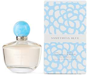 Oscar de la Renta Something Blue Women's Perfume - Eau de Parfum