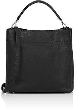 Fendi Women's Selleria Anna Hobo Bag