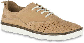 Merrell Women's Around Town Air Oxford