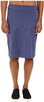 Aventura Clothing Beth Skirt Women's Skirt