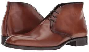 To Boot Derby Men's Shoes