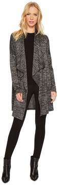 Nic+Zoe Every Occasion Jacket Women's Coat