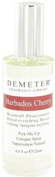 Demeter by Demeter Barbados Cherry Cologne Spray for Women (4 oz)