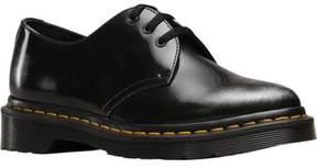 Dr. Martens Women's Dupree 3 Eye Shoe