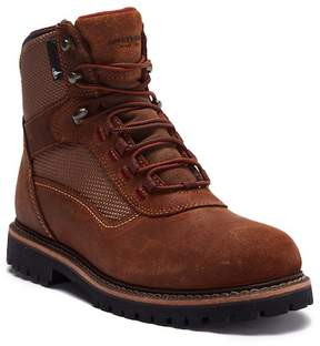 Wolverine Neilson 6\ Waterproof Work Boot