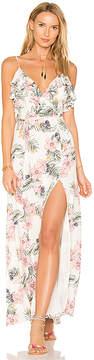 Privacy Please x REVOLVE Karen Dress