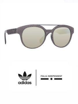 Italia Independent Adidas Limited Edition