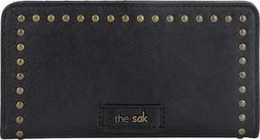 The Sak Iris Slim Wallet (Women's)