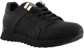 Philipp Plein Half Sneakers