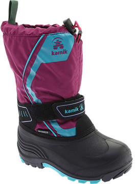 Kamik Snowcoast3 Boot (Children's)
