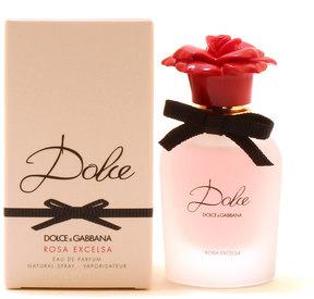 Dolce & Gabbana Rosa Excelsa Eau De Parfum Spray