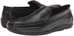 Tommy Hilfiger Dathan Men's Shoes