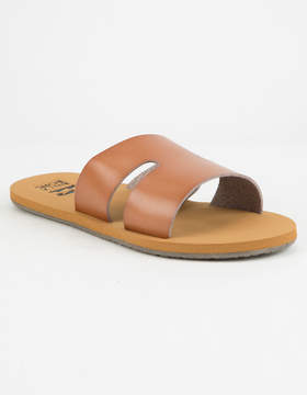 Billabong Wander Often Women Sandals