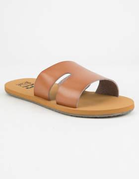 Billabong Wander Often Women Sandals