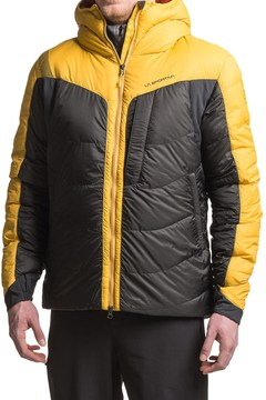 La Sportiva Cham 2.0 Down Jacket - 700 Fill Power (For Men)