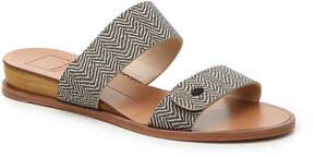 Dolce Vita Women's Peya Wedge Sandal