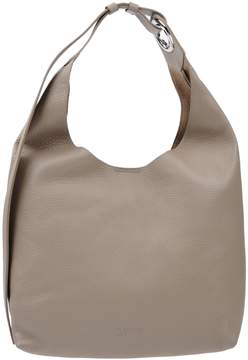 Jil Sander Navy Handbags