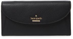 Kate Spade Women's Jackson Street Wallet