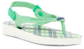 Havaianas Chic Sandal (Baby & Toddler)