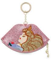 Disney Sleeping Beauty Coin Purse by Danielle Nicole