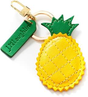J.Mclaughlin Pineapple Keychain
