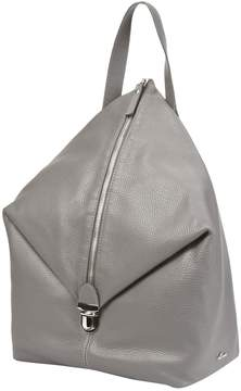NARDELLI Backpacks & Fanny packs