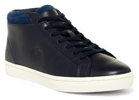 Lacoste Straightset Chukka 316 Sneaker