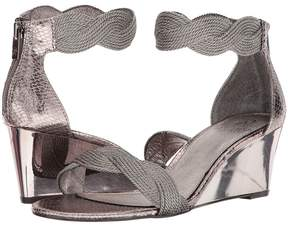 Adrianna Papell Adore Women's Shoes