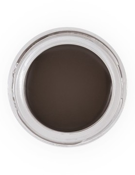 Anastasia Beverly Hills 'Dipbrow Pomade' Waterproof Brow Color - Ash Brown