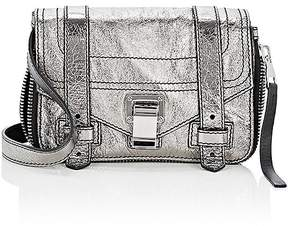 Proenza Schouler Women's PS1+ Mini Crossbody Bag
